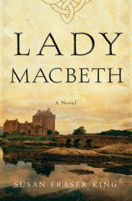Lady Macbeth by Susan King, (1951-)