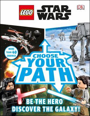 LEGO Star wars by Simon Hugo