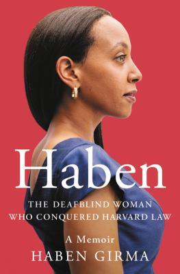 Haben by Haben Girma, (1988-)