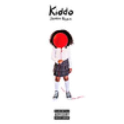 Kiddo by Jessie Reyez, (1991-)