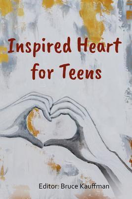Inspired heart for teens