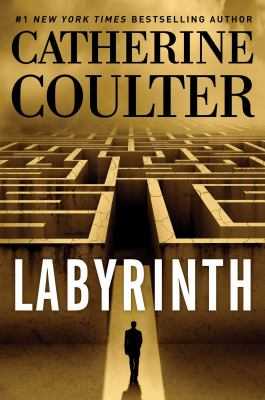 Labyrinth by Catherine Coulter,