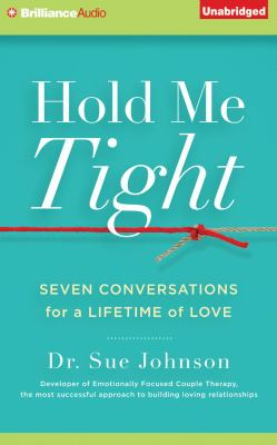 Hold me tight by Susan M. Johnson