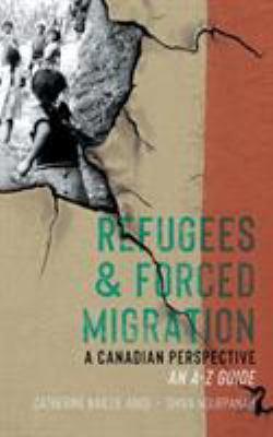 Refugees & forced migration