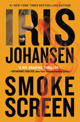 Smokescreen by Iris Johansen,