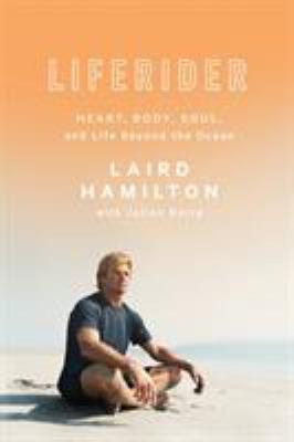 Liferider by Laird Hamilton