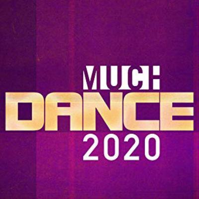 Much dance 2020