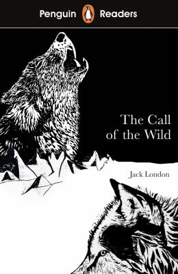 The call of the wild by Jack London, (1876-1916)