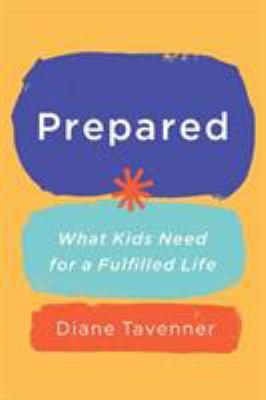 Prepared by Diane Tavenner