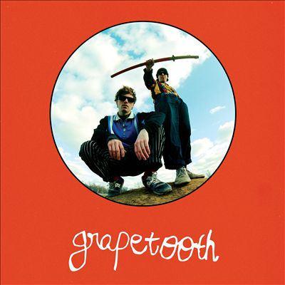 Grapetooth