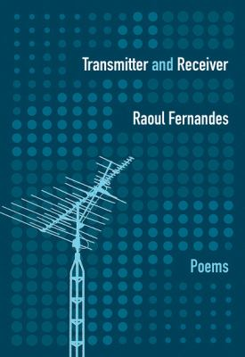 Transmitter and receiver by Raoul Fernandes, (1978-)