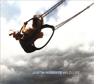 Wild life by Justin Roberts