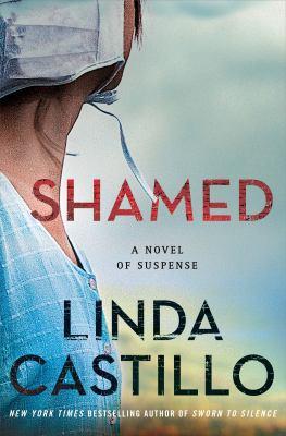Shamed by Linda Castillo,