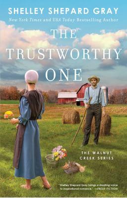 The Trustworthy One by Shelley Shepard Gray