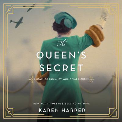 Queen's Secret, The by Karen Harper