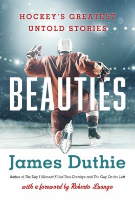 Beauties by James Duthie, (1966-)
