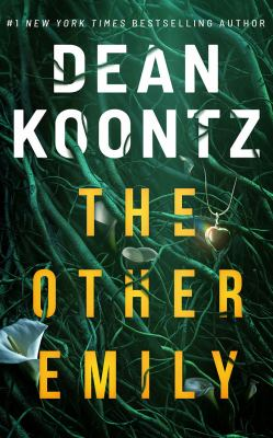 The other Emily by Dean R. Koontz (1945-)