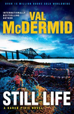Still Life by Val McDermid