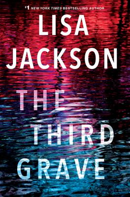 The third grave by Lisa Jackson