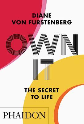 Own it by Diane Von Furstenberg