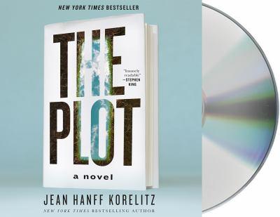 The plot by Jean Hanff Korelitz, (1961-)
