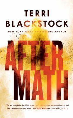 Aftermath by Terri Blackstock, (1957-)