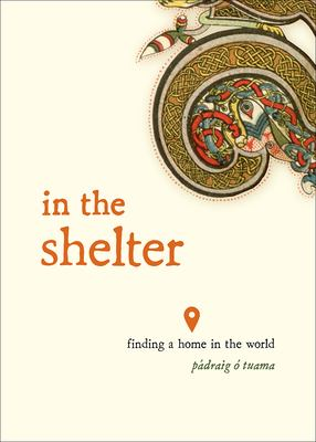 In the shelter by Padraig O Tuama,