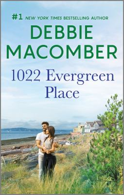 1022 Evergreen Place by Debbie Macomber