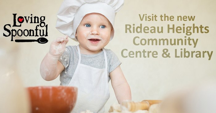 visit rideau heights