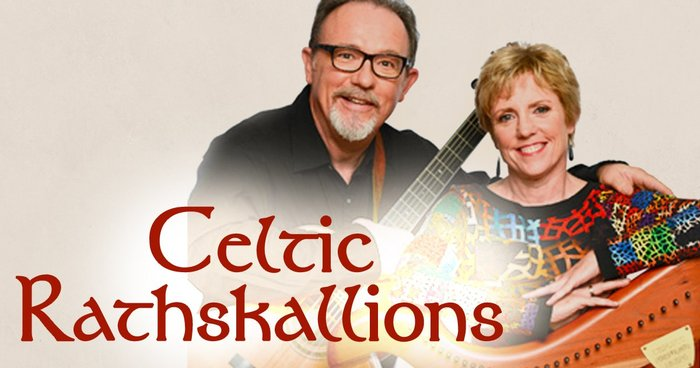 celtic rathskallions