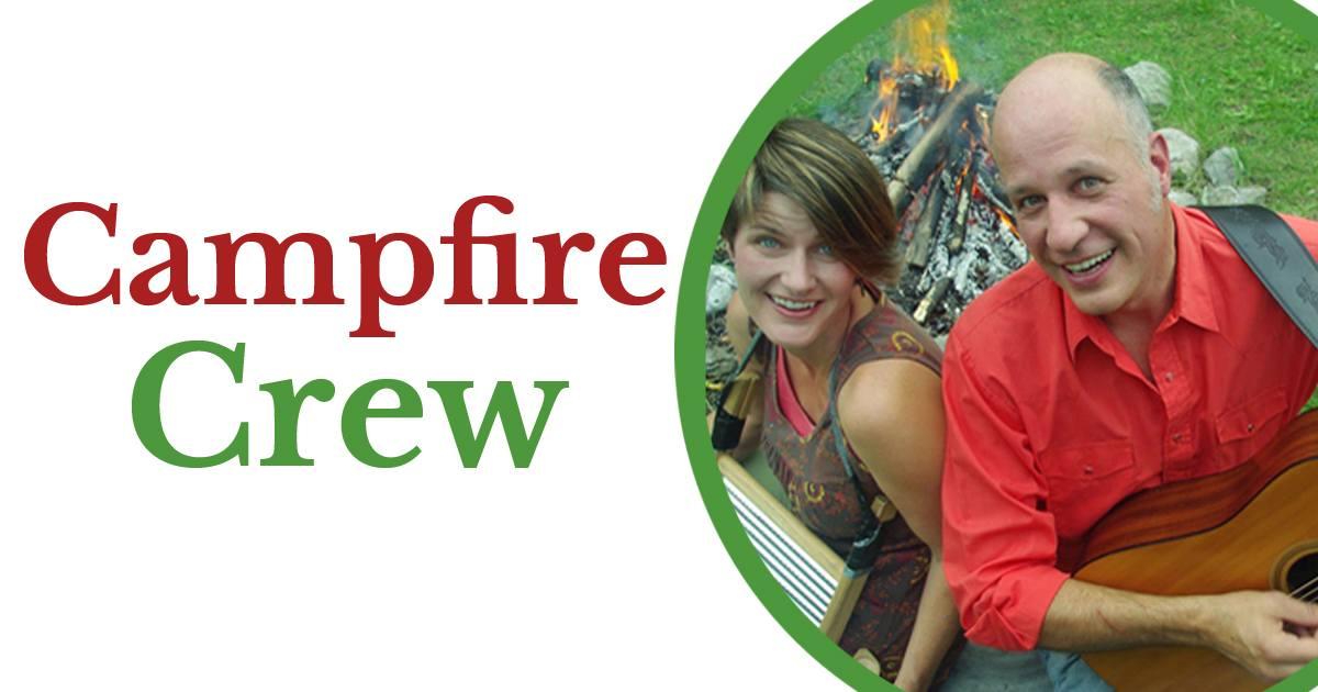 Campfire Crew