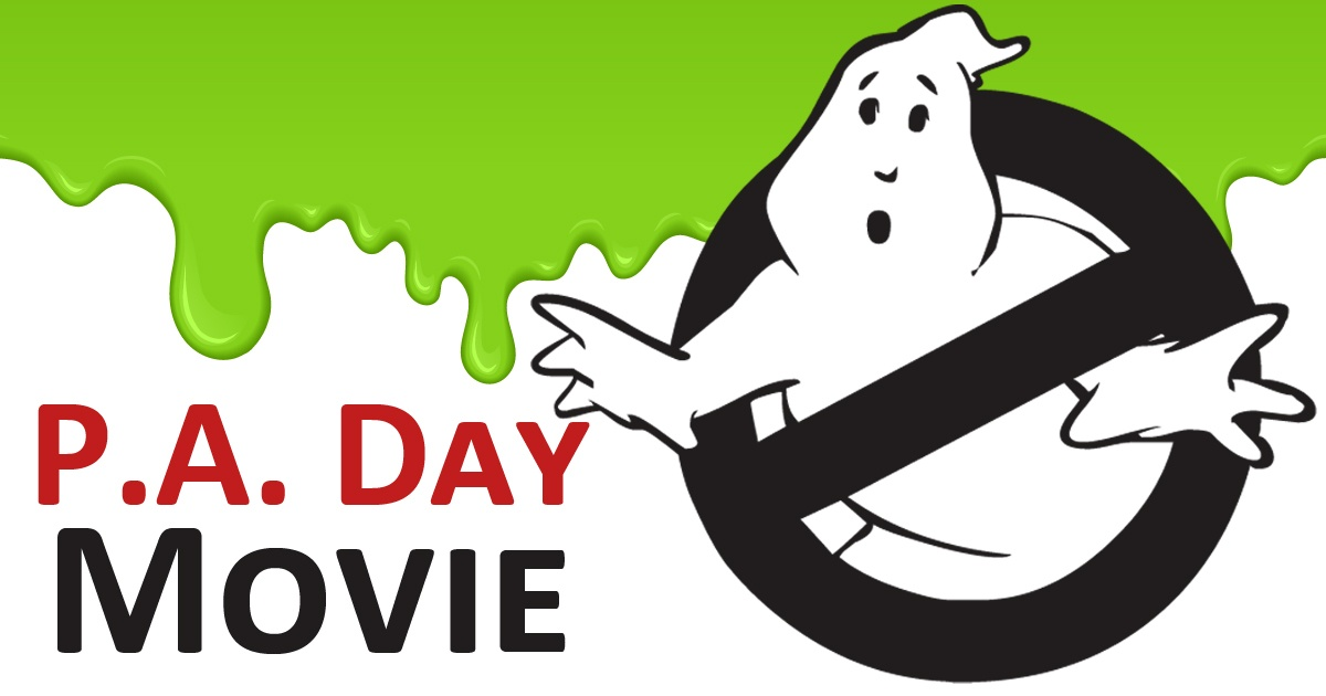 P.A. Day Movie