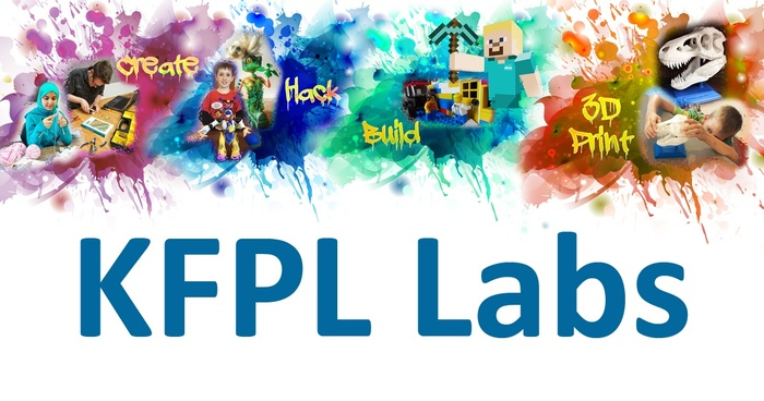 KFPL Labs