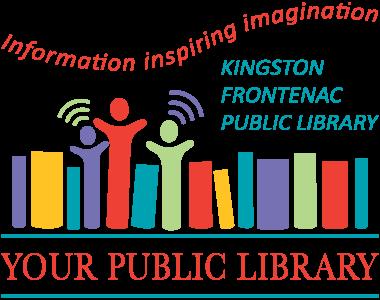 kingston frontenac public library information inspiring imagination